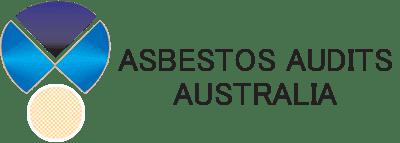 Asbestos Audits Australia
