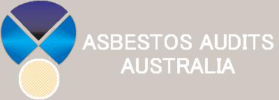 Asbestos Audits Australia logo